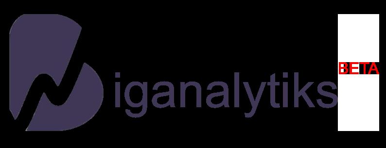 Biganalytiks